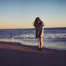 Foto: @ginaballerina (flickr)